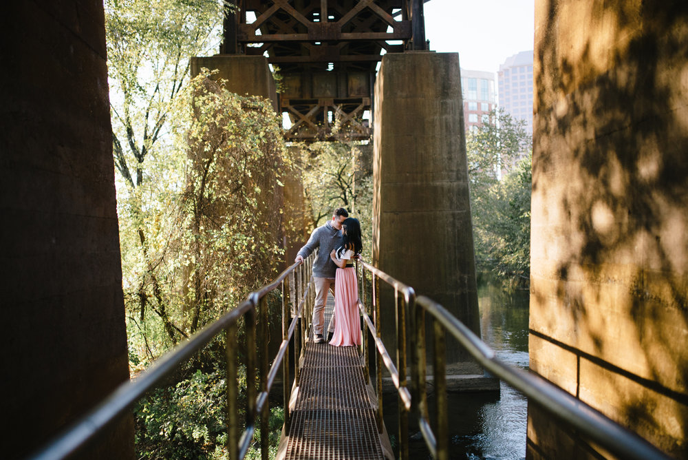 richmond-engagement-session.jpg