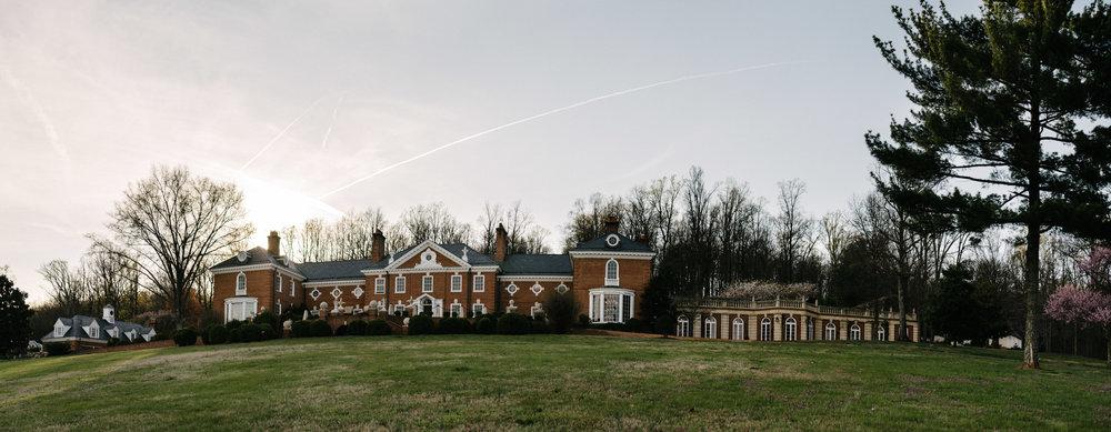 albemarle-estate-at-trump-winery.jpg