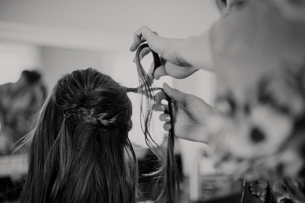bridal-hair-getting-ready.jpg