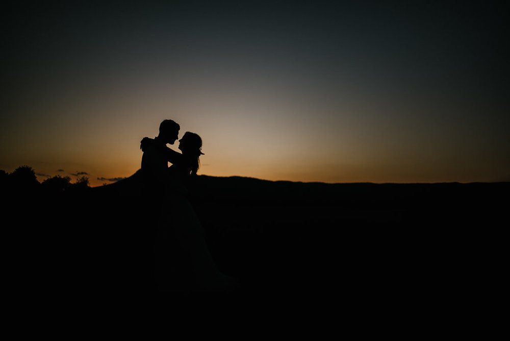 silhouette-wedding-portrait-columns-at-six-penney-farms.jpg