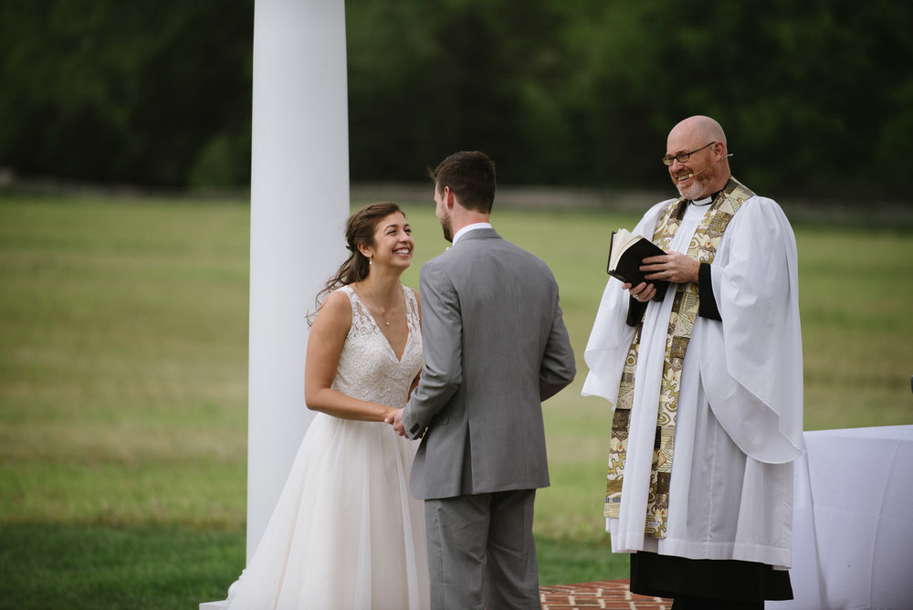 ceremony-at-the-columns-at-six-penney-farms.jpg