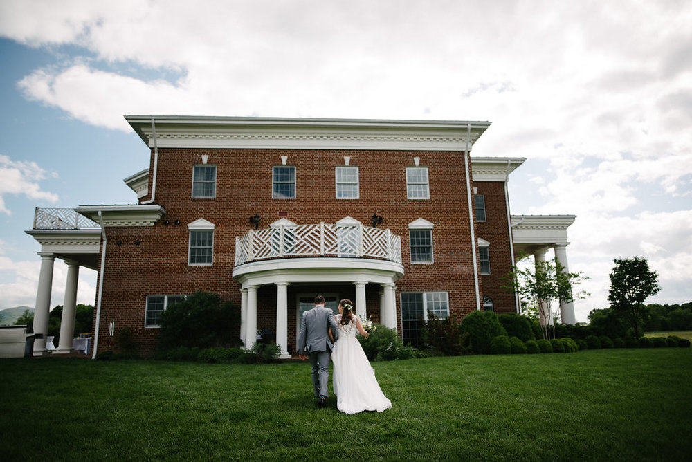 just-married-at-the-columns-at-six-penney-farms-virginia.jpg