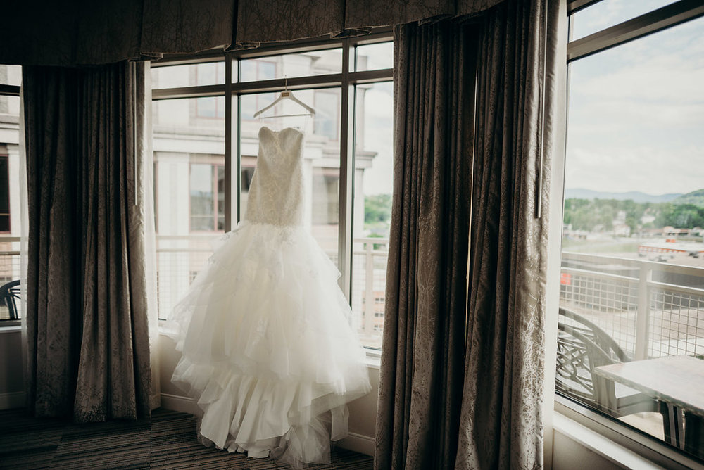 rooftop-wedding-center-in-the-square-roanoke-va-5798.jpg