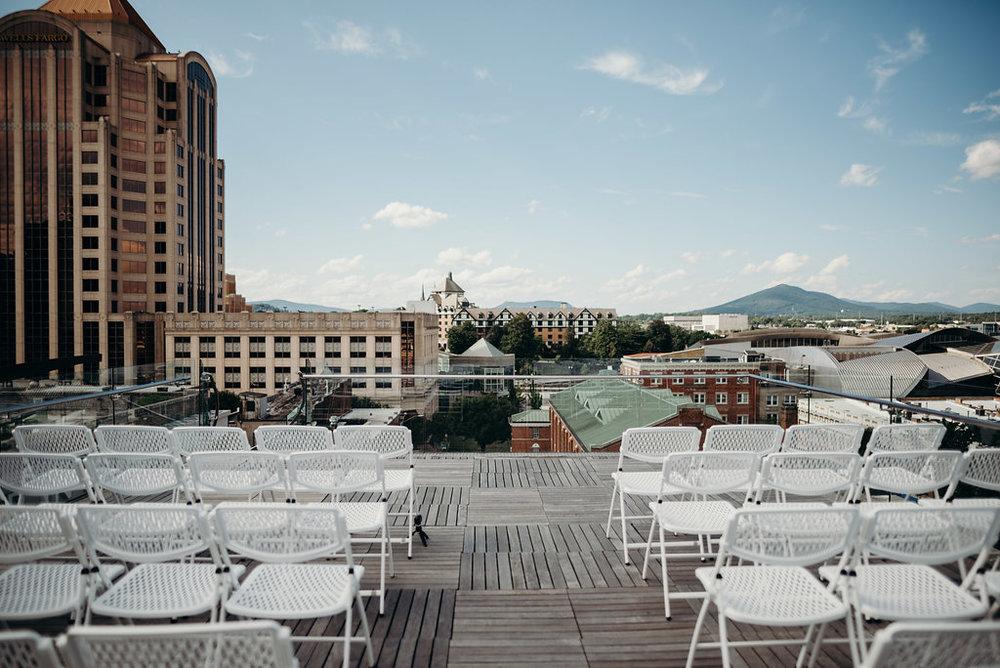 rooftop-wedding-center-in-the-square-roanoke-va-5946.jpg