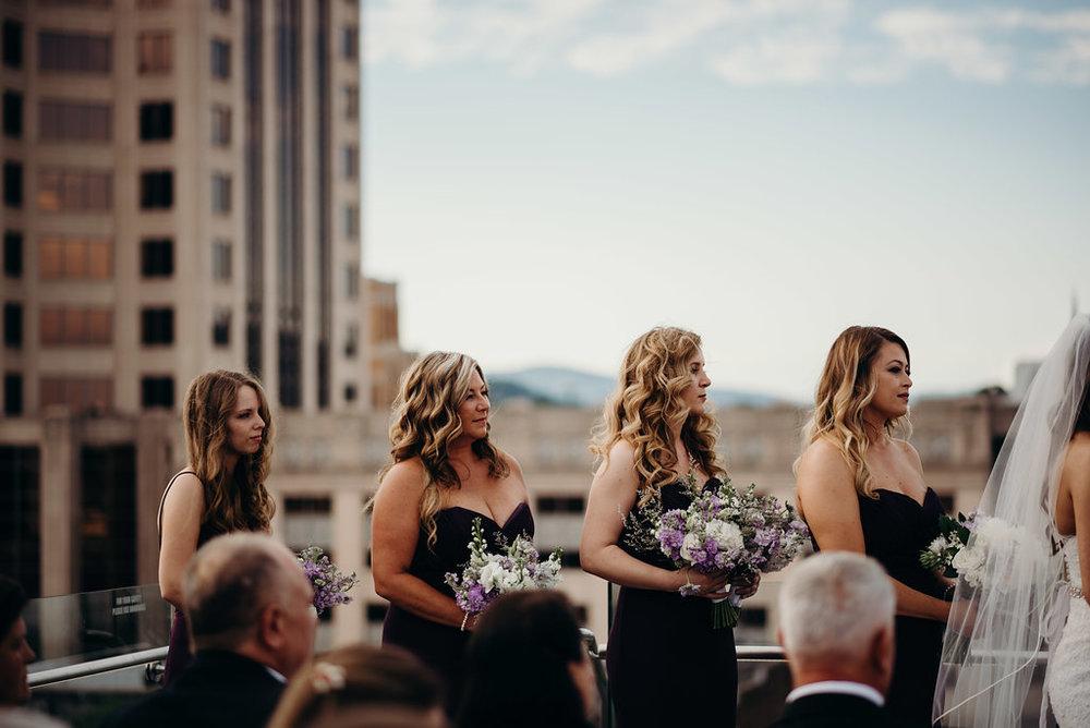 rooftop-wedding-center-in-the-square-roanoke-va-3204.jpg