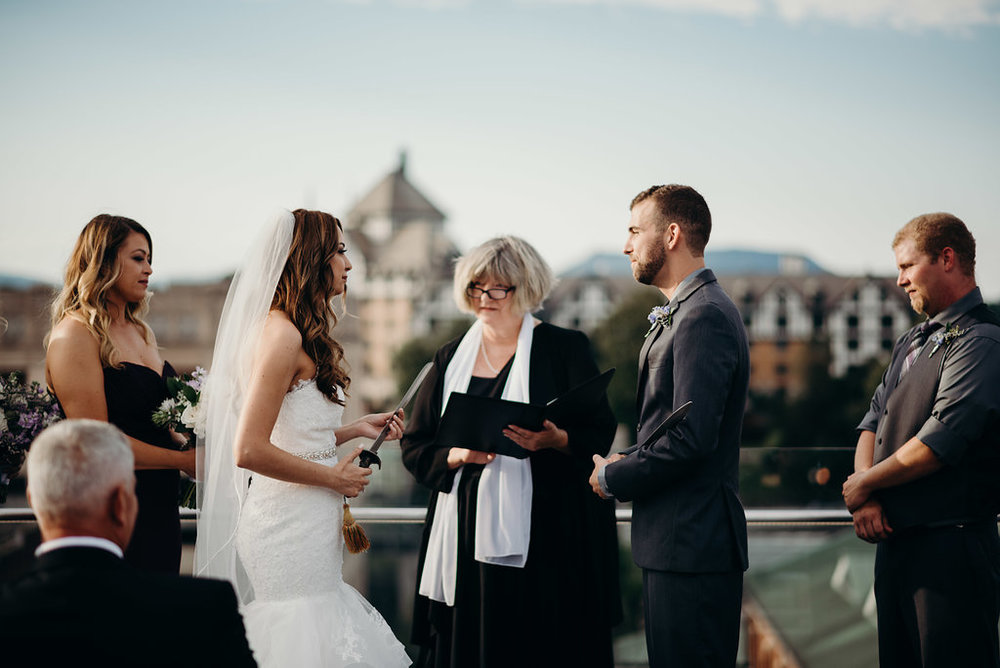 rooftop-wedding-center-in-the-square-roanoke-va-3212.jpg