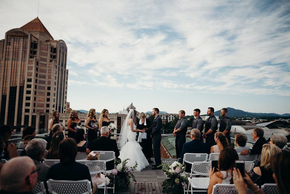 rooftop-wedding-center-in-the-square-roanoke-va-6027.jpg