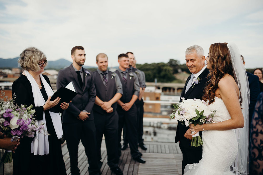 rooftop-wedding-center-in-the-square-roanoke-va-7592.jpg