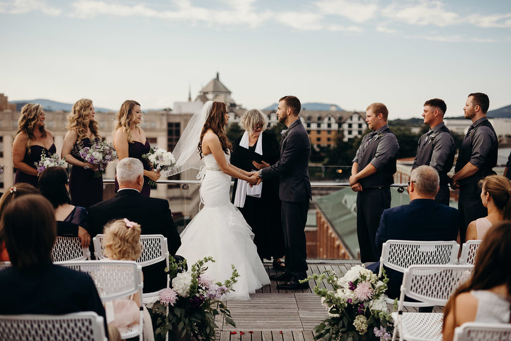 rooftop-wedding-center-in-the-square-roanoke-va-7615.jpg