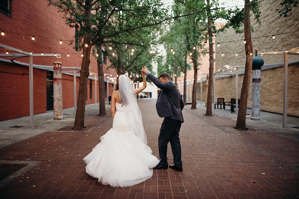 rooftop-wedding-center-in-the-square-roanoke-va-3311.jpg