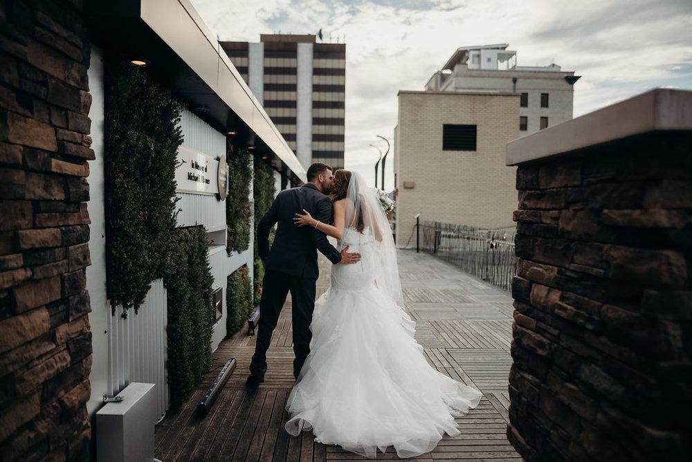 rooftop-wedding-center-in-the-square-roanoke-va-6065.jpg