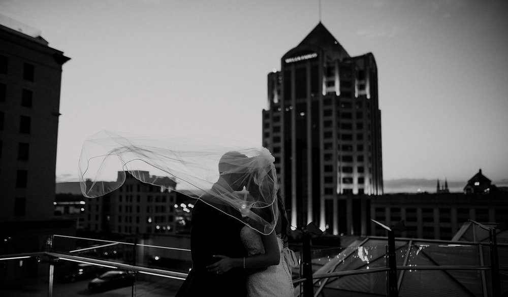rooftop-wedding-center-in-the-square-roanoke-va-3350.jpg