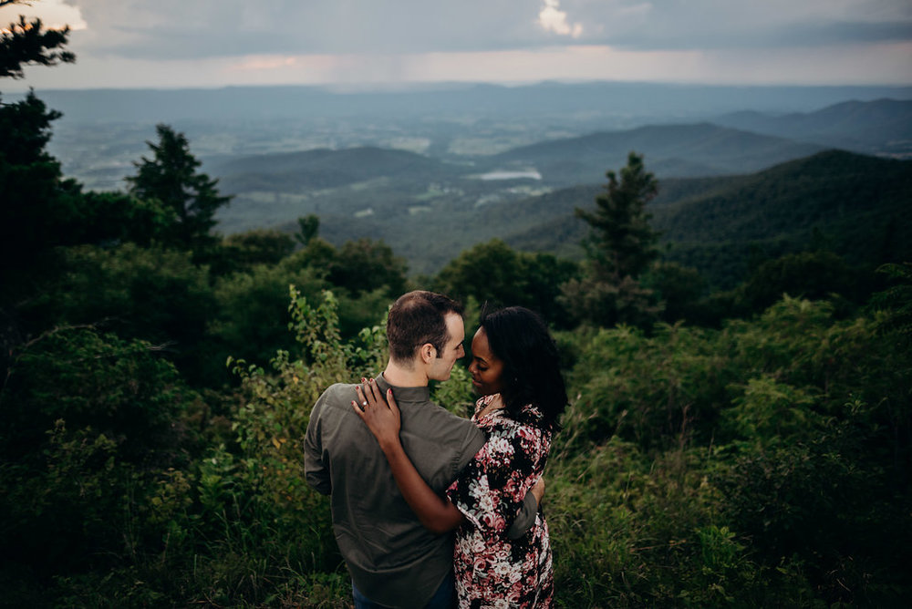 skyline-drive-engagement-overlook-virginia-8486.jpg
