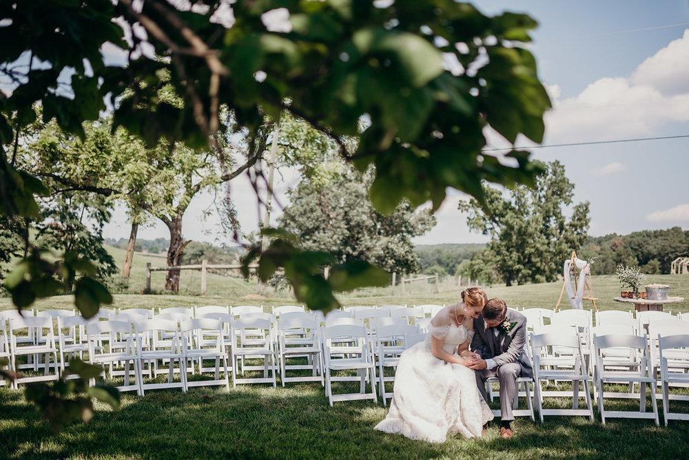 on-sunny-slope-farm-harrisonburg-wedding-virginia-8660-2.jpg