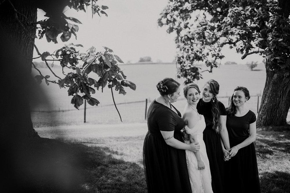 on-sunny-slope-farm-harrisonburg-wedding-virginia-8775.jpg