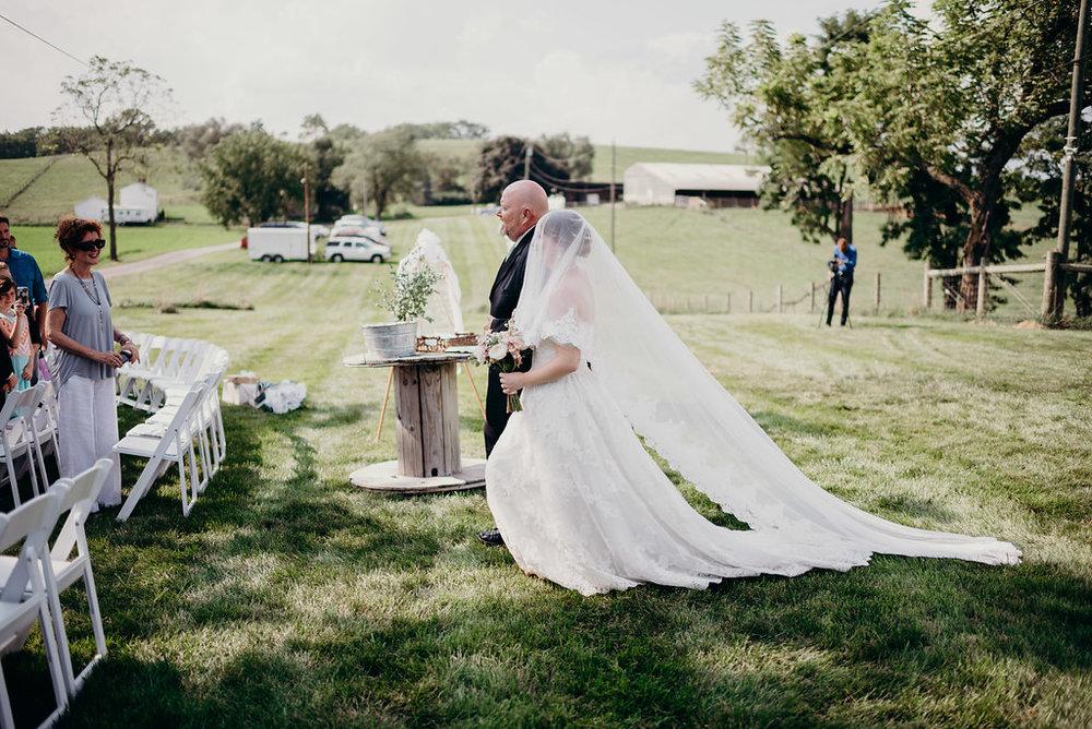 on-sunny-slope-farm-harrisonburg-wedding-virginia-8818.jpg