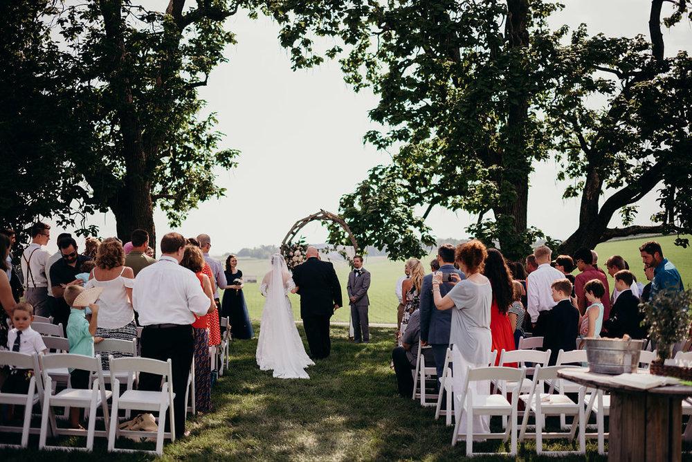 on-sunny-slope-farm-harrisonburg-wedding-virginia-8821-2.jpg