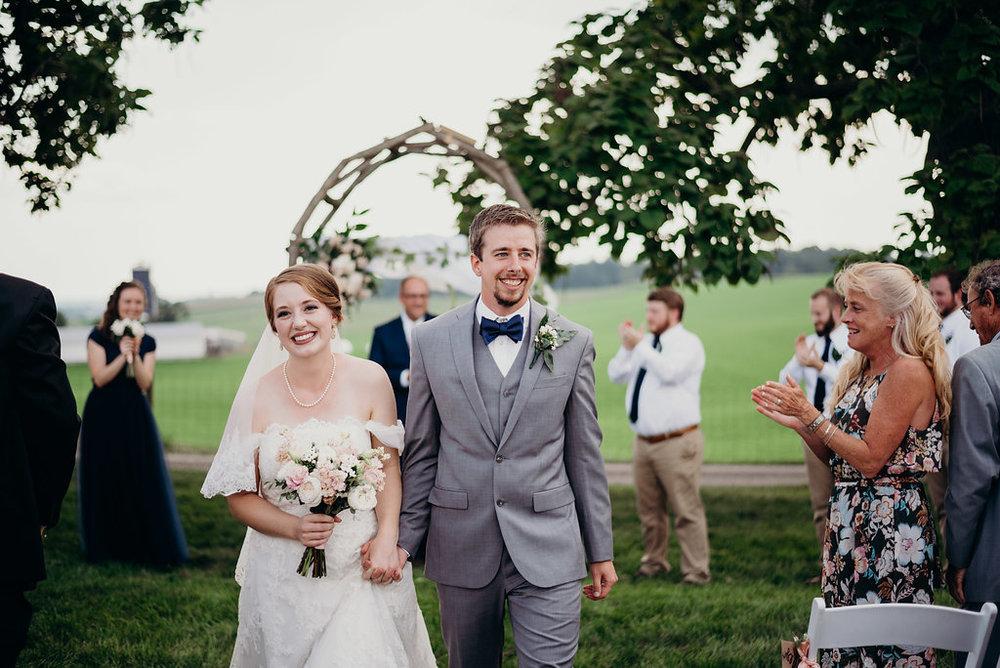 on-sunny-slope-farm-harrisonburg-wedding-virginia-8924-3.jpg