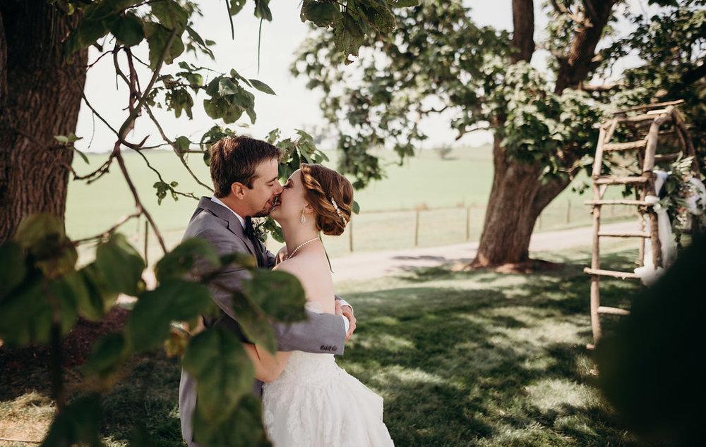 on-sunny-slope-farm-harrisonburg-wedding-virginia-8925.jpg