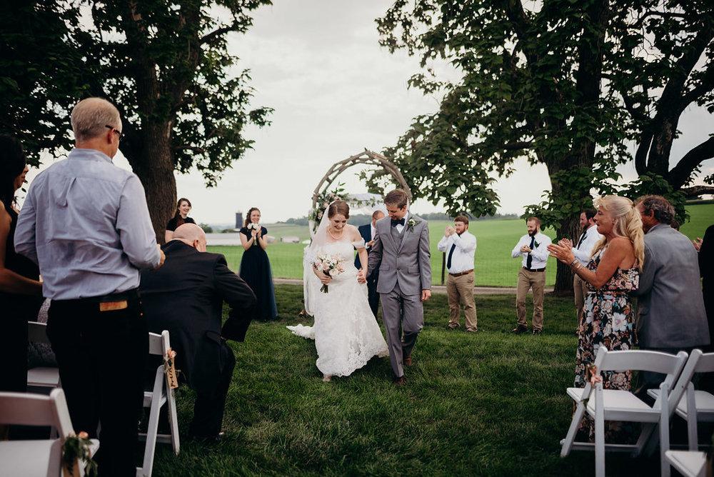 on-sunny-slope-farm-harrisonburg-wedding-virginia-9203.jpg