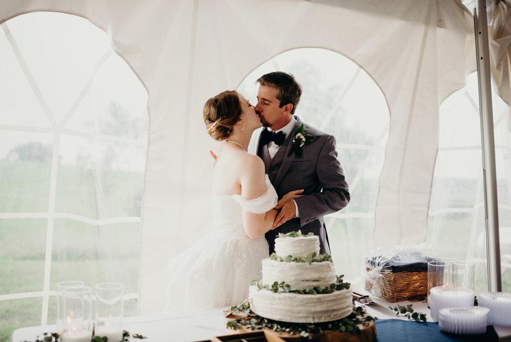 on-sunny-slope-farm-harrisonburg-wedding-virginia-9235.jpg