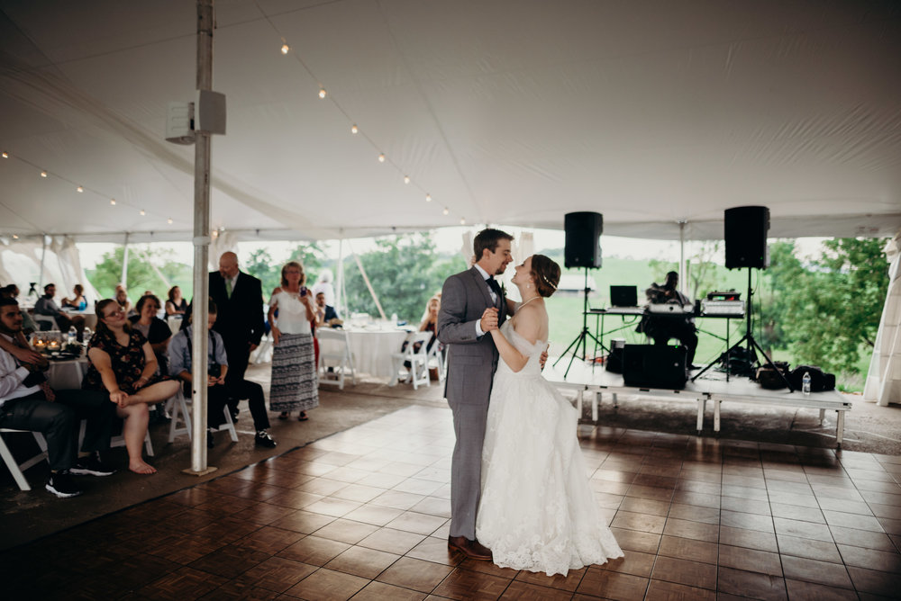 on-sunny-slope-farm-harrisonburg-wedding-virginia-9381.jpg