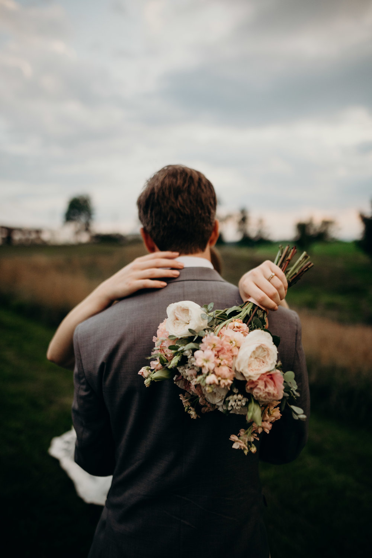 on-sunny-slope-farm-harrisonburg-wedding-virginia-9599.jpg