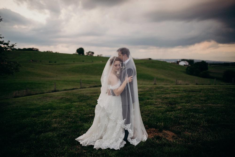 on-sunny-slope-farm-harrisonburg-wedding-virginia-9610.jpg