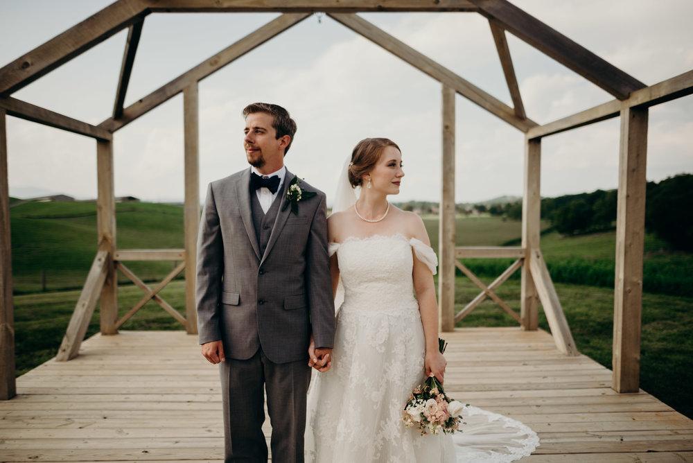 on-sunny-slope-farm-harrisonburg-wedding-virginia-9326.jpg
