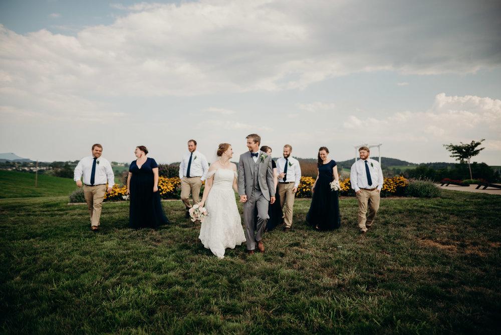 on-sunny-slope-farm-harrisonburg-wedding-virginia-9290.jpg