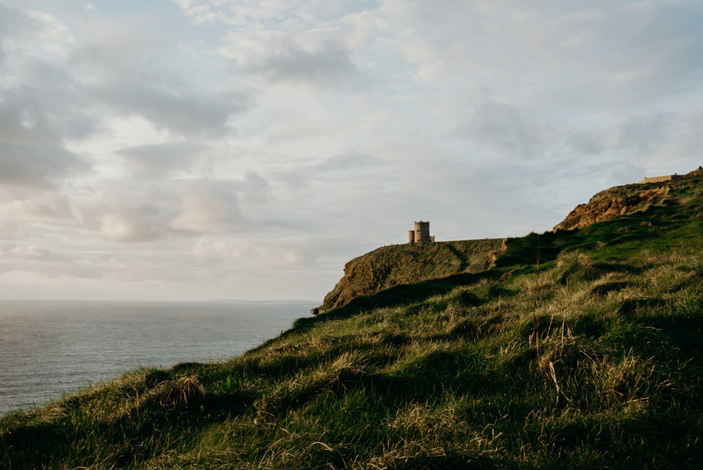 cliffs-of-moher-castle-ireland.jpg