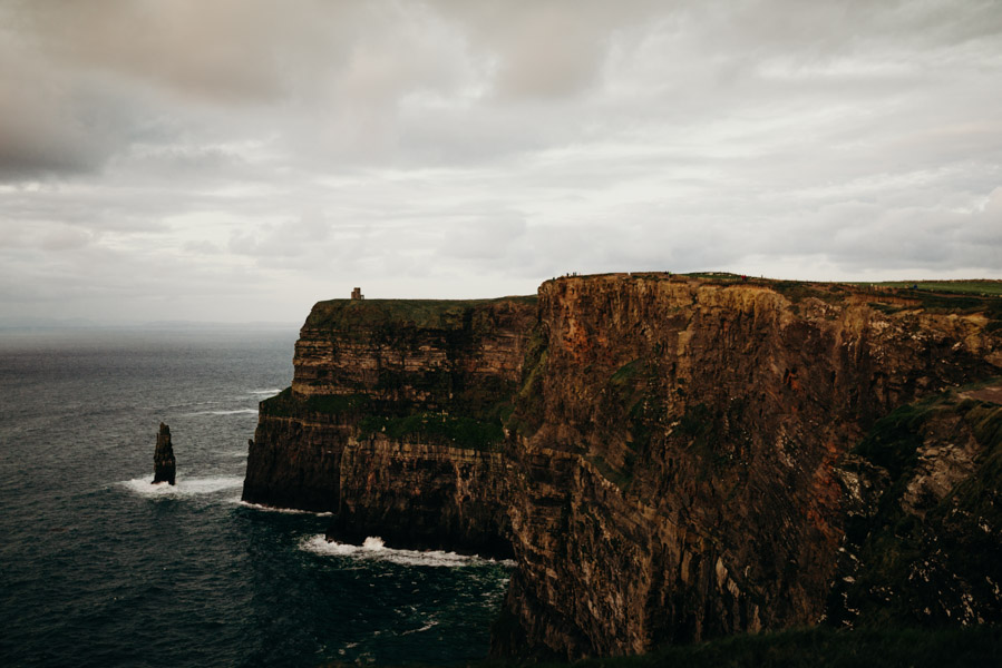ireland-cliffs-of-moher-2914.jpg