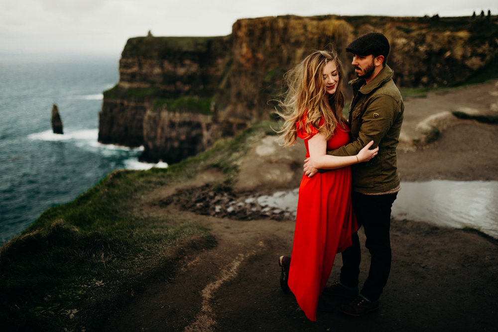 ireland-cliffs-of-moher-red-dress-in-love.jpg