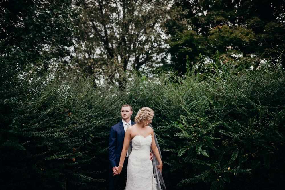 the-bedford-columns-wedding-ashlyn-matt-virginia-6569.jpg