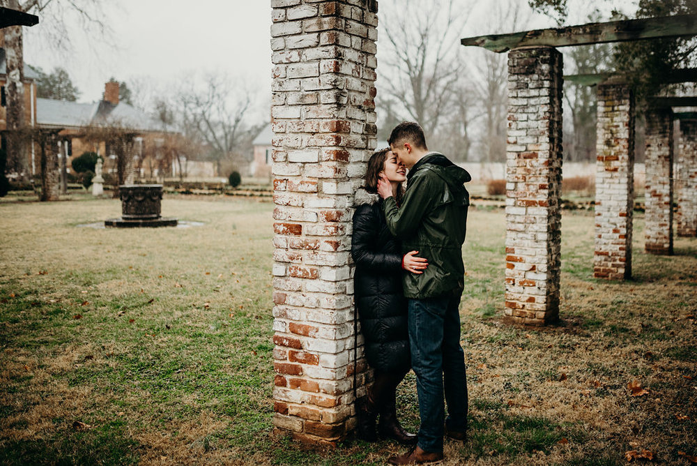 nathan-courtney-chatham-manor-engagements-fredericksburg-virginia-9929.jpg