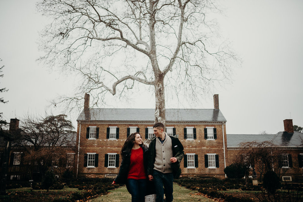 nathan-courtney-chatham-manor-engagements-fredericksburg-virginia-9950.jpg