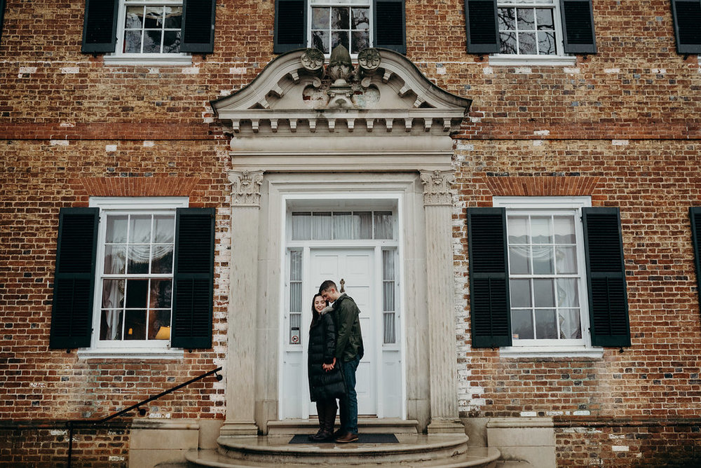 nathan-courtney-chatham-manor-engagements-fredericksburg-virginia-9993.jpg