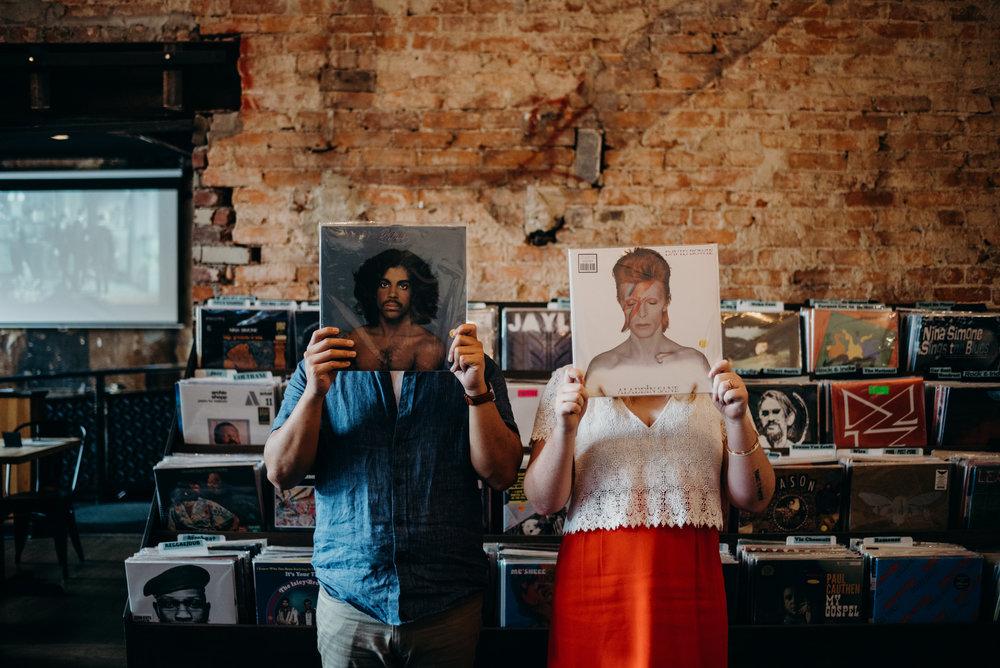 washington-dc-record-store-engagements-andie-john-2761.jpg
