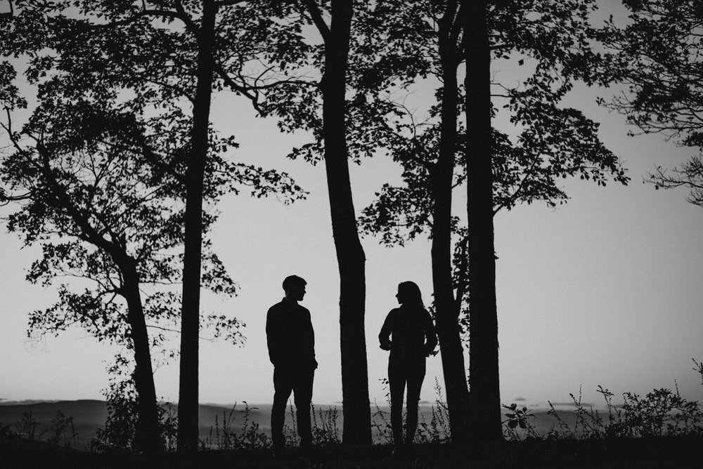 skyline-drive-engagement-session-lindsey-paradiso-photography-2038.jpg