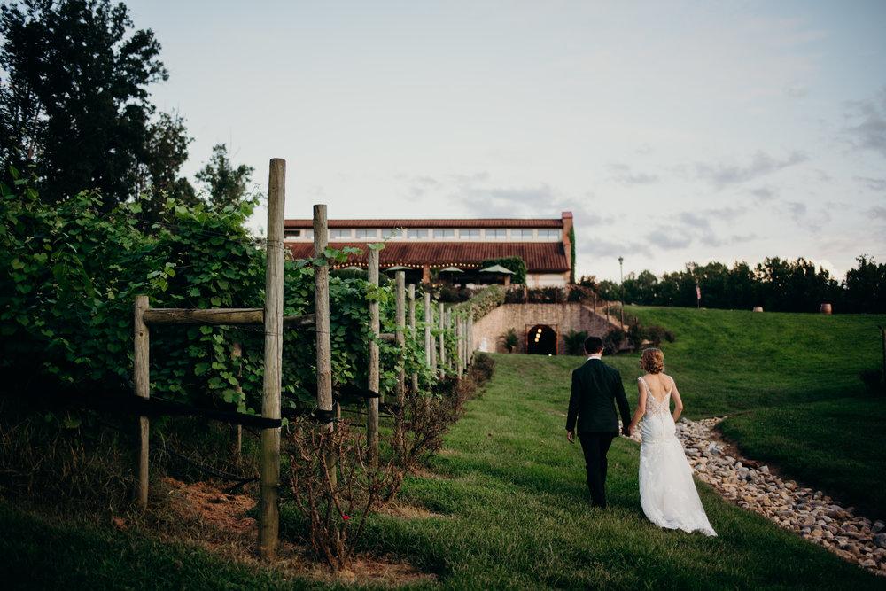 Matt-Lauren-Potomac-Point-Winery-Wedding-Stafford-Virginia-Lindsey-Paradiso-Photography-7483.jpg