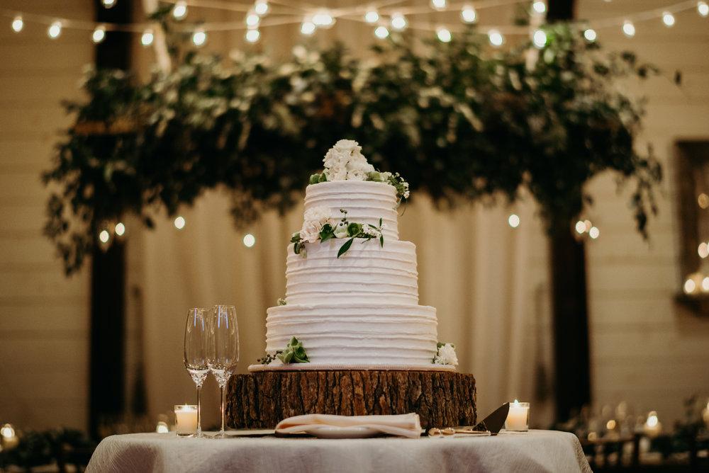 pippin-hill-wedding-charlottesville-va-laura-and-chris-eakin-lindsey-paradiso-photography-7566.jpg