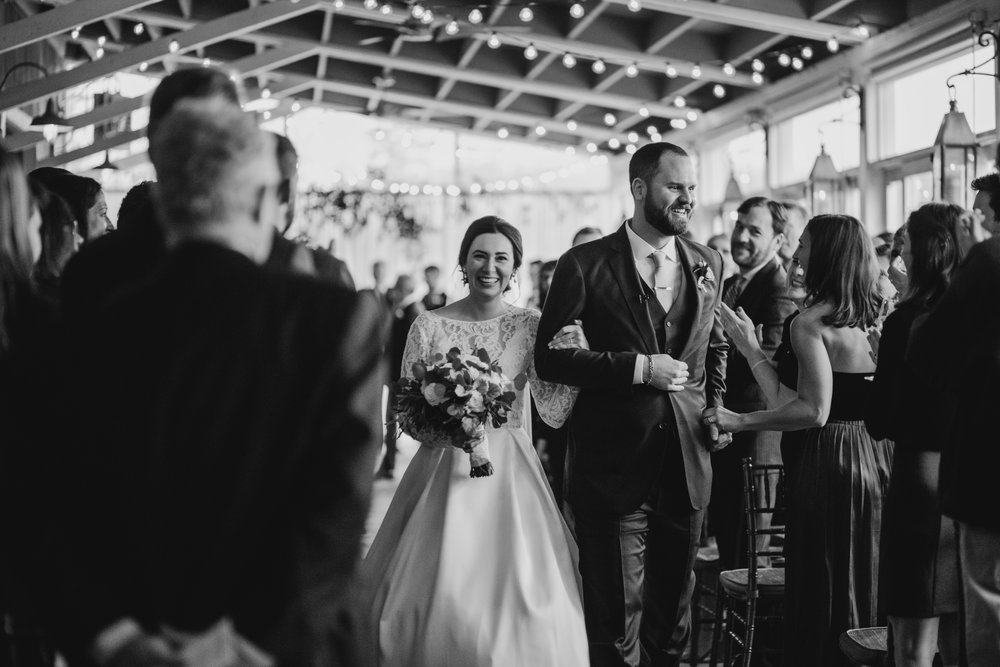 pippin-hill-wedding-charlottesville-va-laura-and-chris-eakin-lindsey-paradiso-photography-4796.jpg