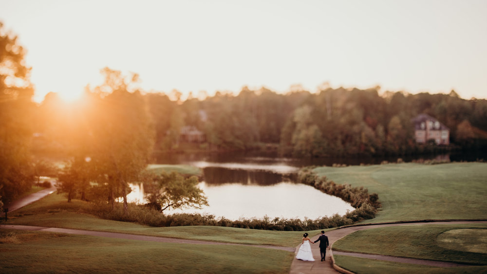 Williamsburg-Country-Club-wedding-michael-nicole-lindsey-paradiso-photography-5412.jpg