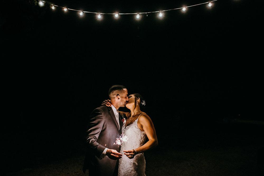 mike-heather-wedding-at-jubilee-farm-maryland-lindsey-paradiso-photography-5127.jpg
