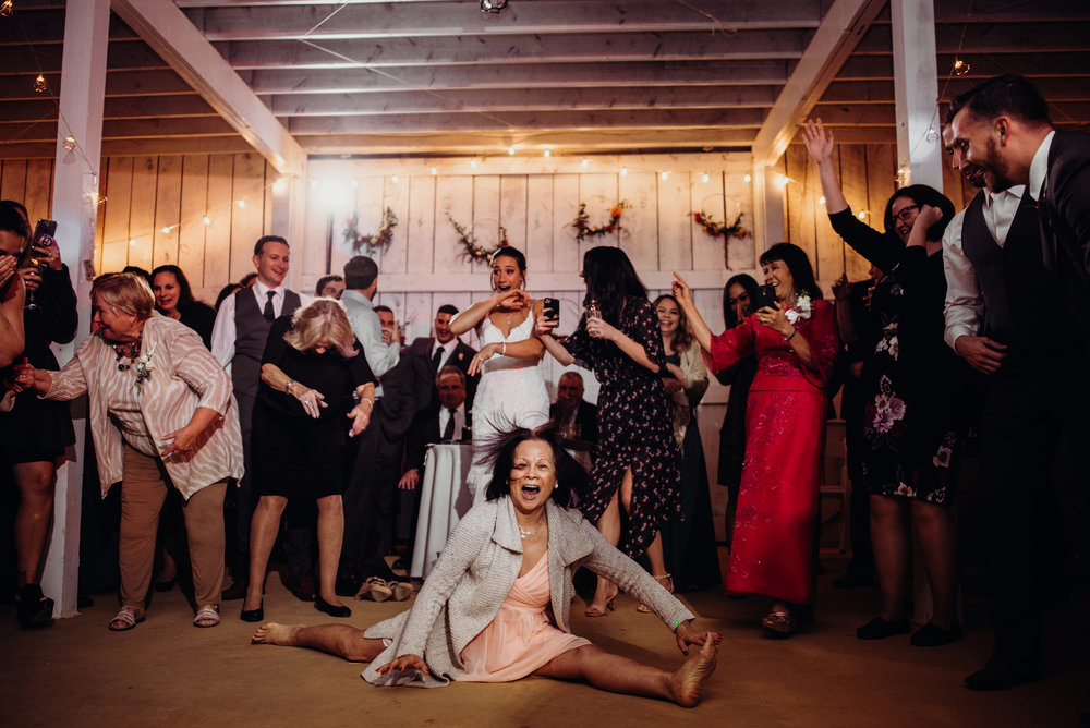 mike-heather-wedding-jubilee-farms-maryland-lindsey-paradiso-photography-5025.jpg