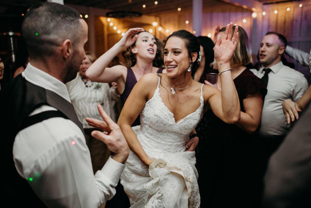 mike-heather-wedding-jubilee-farms-maryland-lindsey-paradiso-photography-5209.jpg