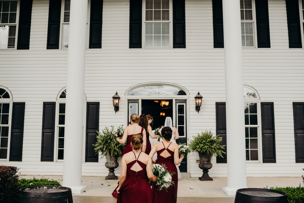 laurie-sam-lost-creek-winery-wedding-leesburg-va-lindsey-paradiso-photography-9875.jpg
