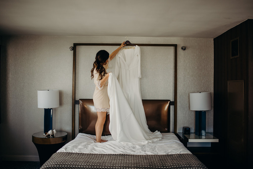 kyle-camille-wedding-charlotte-nc-founders-hall-downtown-lindsey-paradiso-photography-5651.jpg