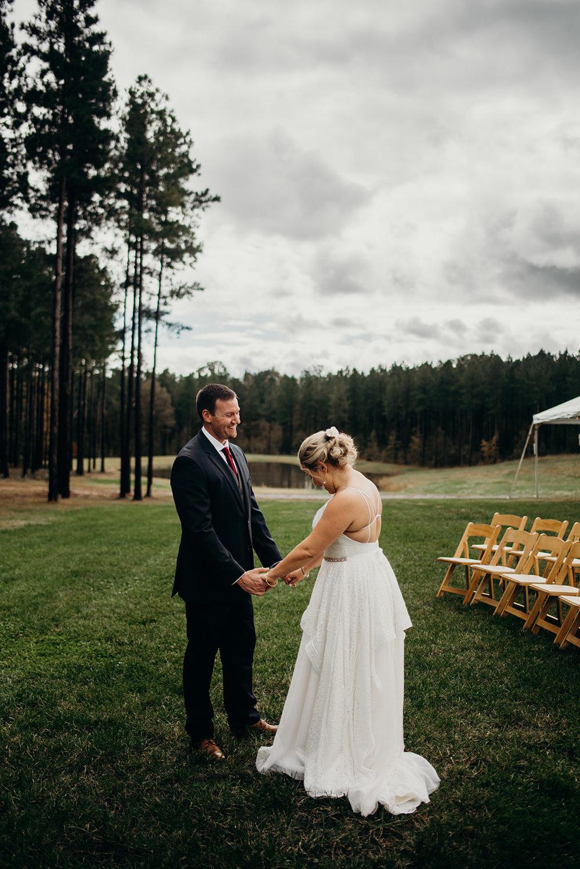 Chris-Alexa-wedding-at-barn-at-timbercreek-lindsey-paradiso-photography-6667.jpg