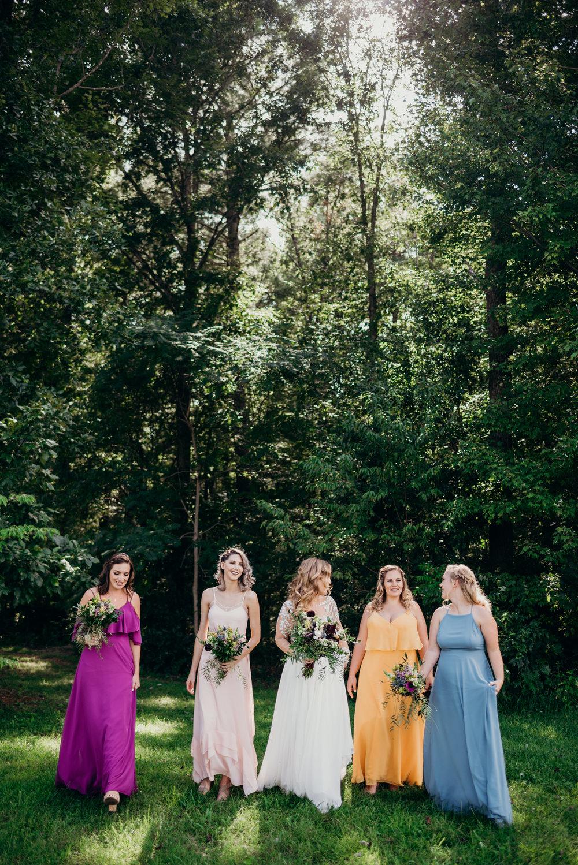 ryan-lauren-wedding-montfair-resort-farm-crozet-virginia-7773.jpg